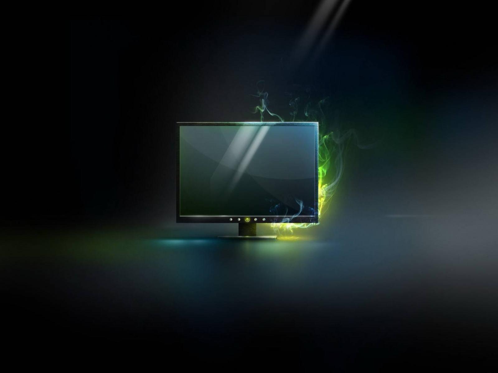 monitor_1600x1200