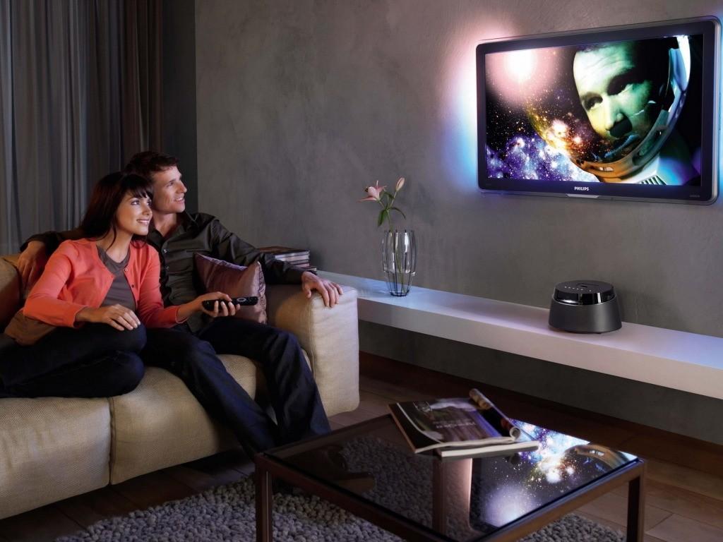 televizor-plazma-para-ulybka-3995