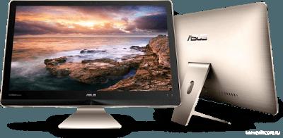 ASUS Zen 240 Pro