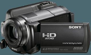 remont-videokamer