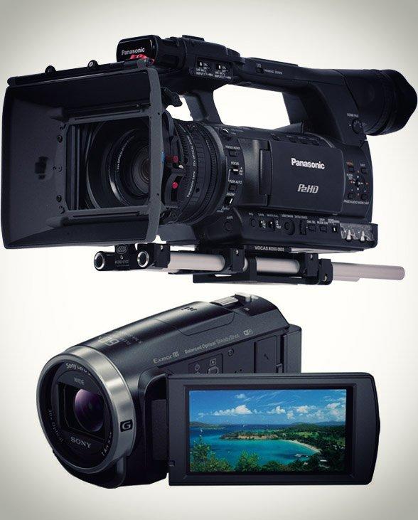 videocam2